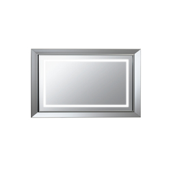 Lb3 | Mirror | Espejos de pared | Laufen