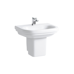 Lb3 | Washbasin | Wash basins | Laufen