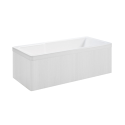 Lb3 | Bathtub | Free-standing baths | Laufen