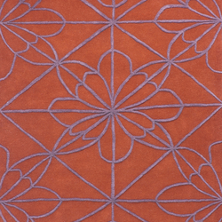 African House 1 | Rugs / Designer rugs | Nanimarquina