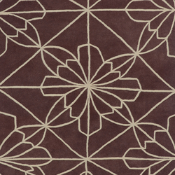 African House 2 | Rugs / Designer rugs | Nanimarquina