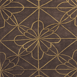 African House 3 | Rugs / Designer rugs | Nanimarquina