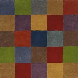 Cuadros 1 | Rugs / Designer rugs | Nanimarquina