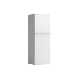 Case for living |  Medium cabinet | Armadietti parete | Laufen