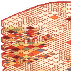 Losanges | Alfombras / Alfombras de diseño | Nanimarquina