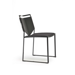 Midi | Chairs | Mobel
