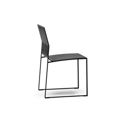 Kila W A1 | Multipurpose chairs | Mobel