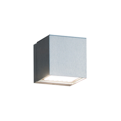 Dau IP44 | Wall lights | Milán Iluminación
