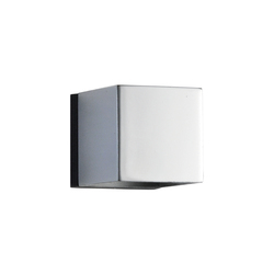 Dau LED 6281 | Wall lights | Milán Iluminación