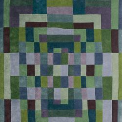 Sybilla Mosaico 1 | Rugs / Designer rugs | Nanimarquina