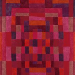 Sybilla Mosaico 2 | Tapis / Tapis design | Nanimarquina