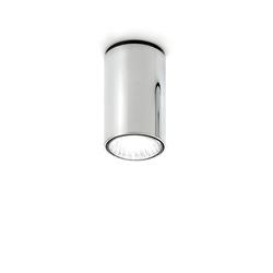 Kronn | Focos reflectores | Milán Iluminación