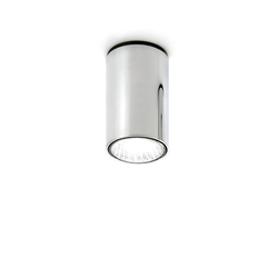 Kronn | Spots | Milán Iluminación