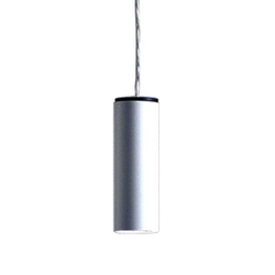 Kronn | Lámparas de suspensión | Milán Iluminación