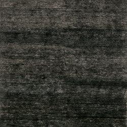 Noche Black | Tapis / Tapis design | Nanimarquina