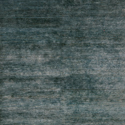 Noche Blue | Rugs / Designer rugs | Nanimarquina