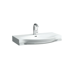 Palace | Countertop washbasin | Wash basins | Laufen