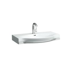Palace | Countertop washbasin | Lavabos | Laufen