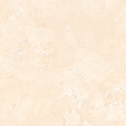 Acro Salmon | Bodenfliesen | VIVES Cerámica