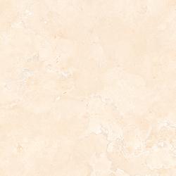 Acro Salmon | Floor tiles | VIVES Cerámica