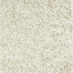 Roses Ivory | Rugs / Designer rugs | Nanimarquina