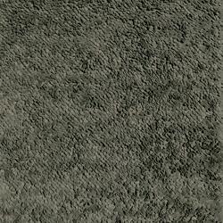 Roses Grey | Rugs / Designer rugs | Nanimarquina