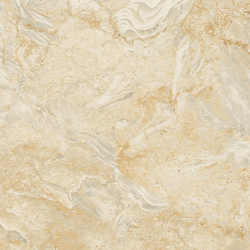 Auriel Natural | Ceramic tiles | VIVES Cerámica