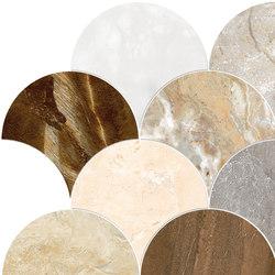 Comodo Titán | Floor tiles | VIVES Cerámica