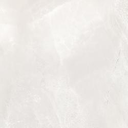 Dafne Blanco | Floor tiles | VIVES Cerámica