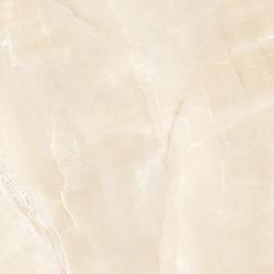 Dafne Miel | Floor tiles | VIVES Cerámica