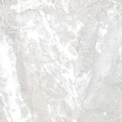 Fuste Perla | Floor tiles | VIVES Cerámica