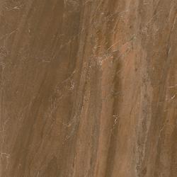 Mara Caoba | Floor tiles | VIVES Cerámica