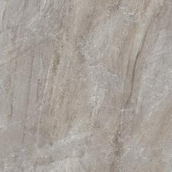 Mara Cemento | Floor tiles | VIVES Cerámica