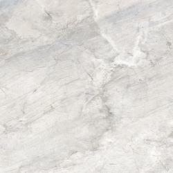 Medea Gris | Floor tiles | VIVES Cerámica