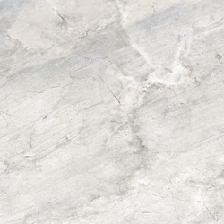Medea Gris | Baldosas de suelo | VIVES Cerámica