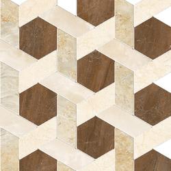 Orante Terra | Ceramic tiles | VIVES Cerámica