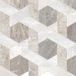 Orante Aria | Floor tiles | VIVES Cerámica