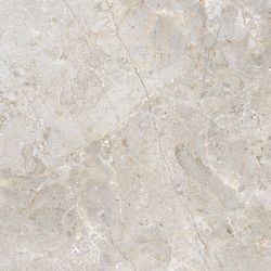 Paros Grafito | Floor tiles | VIVES Cerámica
