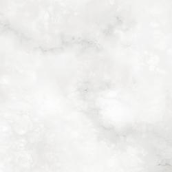 Sifo Blanco | Piastrelle/mattonelle per pavimenti | VIVES Cerámica