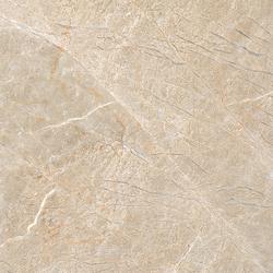Unsu Nuez | Ceramic tiles | VIVES Cerámica