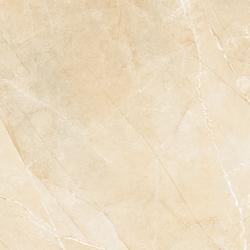 Vero Crema | Baldosas de suelo | VIVES Cerámica