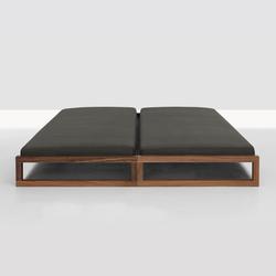 Guest | Double beds | Zeitraum