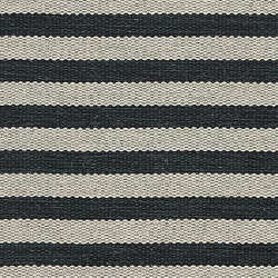 Arkad Narrow Stripe 925 | Tapis / Tapis design | Kasthall