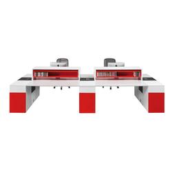 6x3 | Desking systems | ULTOM ITALIA