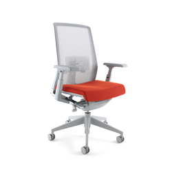 Very | Task chairs | Haworth