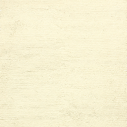 Velvet Ivory | Rugs / Designer rugs | Nanimarquina