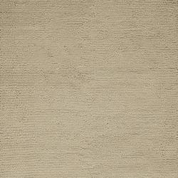Velvet Grey | Formatteppiche / Designerteppiche | Nanimarquina