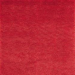 Velvet Red | Formatteppiche / Designerteppiche | Nanimarquina