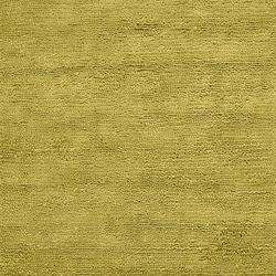 Velvet Pistachio | Rugs / Designer rugs | Nanimarquina