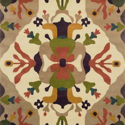 Victoria 1 | Formatteppiche / Designerteppiche | Nanimarquina